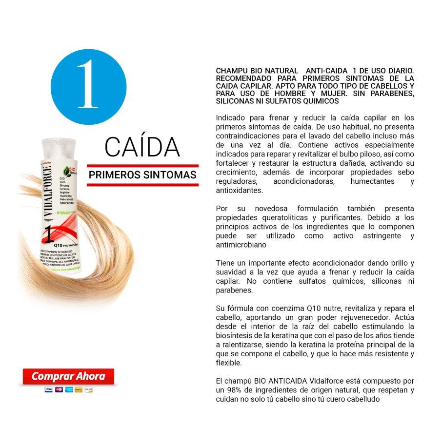 champu-anticaida-PRIMEROS-SINTOMAS-DE-CA