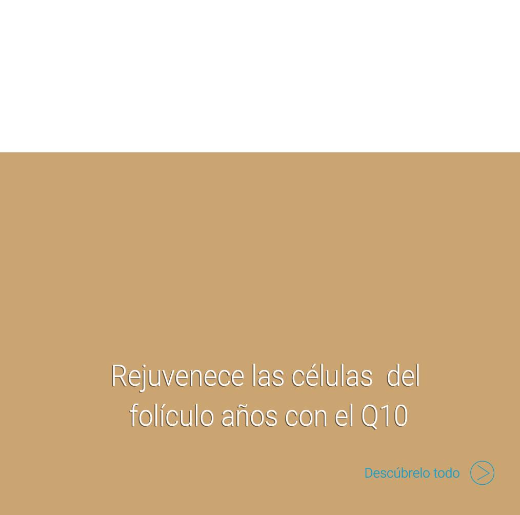 efectos-Q10-en-las-celuas.png