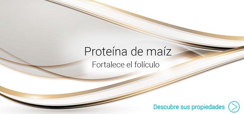 beneficios-de-la-proteina-de-maiz-para-e