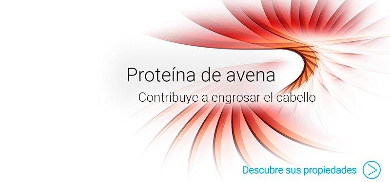 propiedades-de-la-proteina-de-avena.jpg